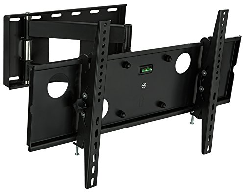 Mount It Articulating Wall Mount Full Motion Lcd Tv